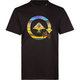 LRG 147% Unnatural Mens T-Shirt