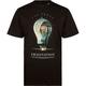 LRG Power Of Imagination Mens T-Shirt