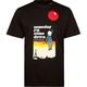 LRG Cloud 47 Mens T-Shirt