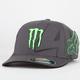 FOX Monster Ricky Carmichael RC4 Boys Hat