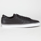 CONVERSE Pro Leather Mens Shoes