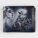 SULLEN Whisper Wallet