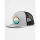 HURLEY JJF Bula Mens Trucker Hat