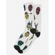 VANS x Marvel Characters Mens Socks