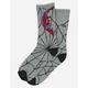 VANS x Marvel Spider-Man Boys Socks