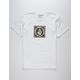 VOLCOM Mellow Mens T-Shirt