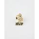 HUF x Peanuts Enamel Pin
