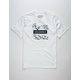VOLCOM Stupor Mens T-Shirt