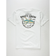 SALTY CREW Hotline Mens T-Shirt