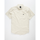 RVCA That'll Do Oxford Sun Mens Shirt