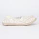 ROXY Lido Jute II Womens Shoes