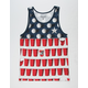 O'NEILL Americano Mens Tank Top