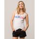 FOX Merica Womens Tank Top