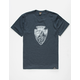 CHIEFTON Arrowhead Mens T-Shirt