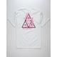 HUF Dragon Triple Triangle Mens T-Shirt