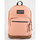 JANSPORT Right Pack Muted Clay Backpack