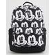 NEFF x Disney All Mickey Professor XL Backpack