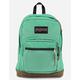 JANSPORT Right Pack Cascade Backpack