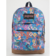 JANSPORT Right Pack Expressions Yucatan Floral Backpack