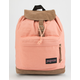JANSPORT Haiden Muted Clay Backpack