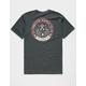 CHIEFTON Axe Mens T-Shirt