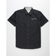 JETTY Edwin Mens Shirt