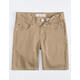 QUIKSILVER Lygon Boys Shorts