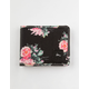 IMPERIAL MOTION Roses Wallet