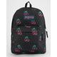 JANSPORT Superbreak Neon Cherries Backpack