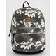 O'NEILL Shoreline Black & White Backpack