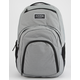 DAKINE Campus Laurelwood Backpack