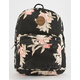 O'NEILL Blazin Backpack