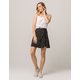 VOLCOM April March Wrap Skirt
