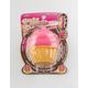 Sticky Cupcake