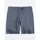 O'NEILL Naples Mens Shorts