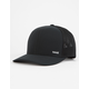 HURLEY Dri-FIT League Mens Trucker Hat