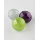 Slimy Glitter Ball