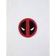 Deadpool Patch