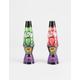 Lava Glow Slime