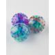 Ball of Bubbleezz