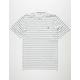 TAVIK Swift Mens Polo Shirt