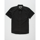 QUIKSILVER Classic Mens Shirt