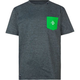 LRG Core Collection Boys Pocket T-Shirt