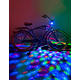 Cruizin Brightz Bike Light