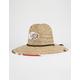 HEMLOCK HAT CO. Monarch Lifeguard Hat