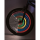 Spoke Brightz Bike Light