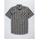 VOLCOM Melvin Mens Shirt