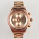 VESTAL ZR-2 Minimalist Watch