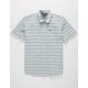 VOLCOM Branson Boys Shirt