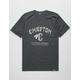 CHIEFTON Icon Mens T-Shirt
